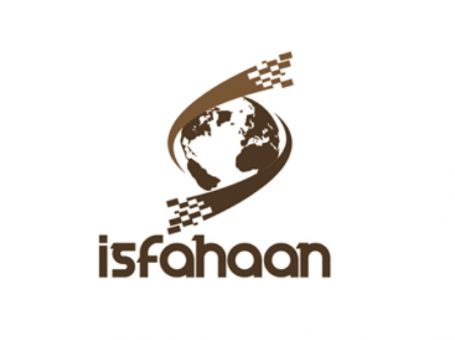 Isfahaan Pvt Ltd